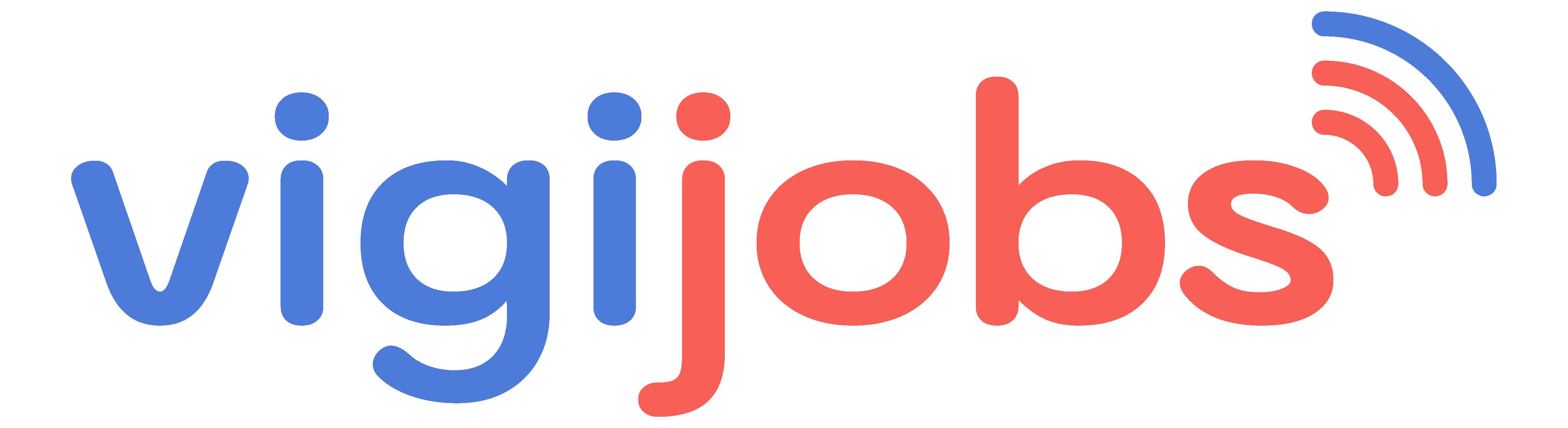 vigijobs-logo-detecteur-offres-emploi
