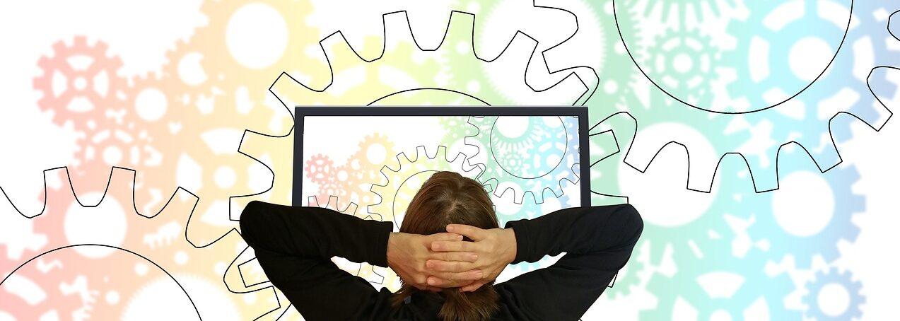 automatiser sa veille d'offres d'emploi