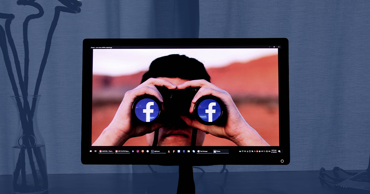 offre-demploi-facebook-ordi-jumelles