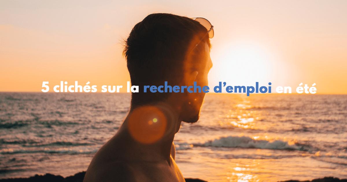 recherche-emploi-été-préjugé (2)