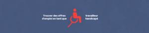 rqth-emploi-site-handicap