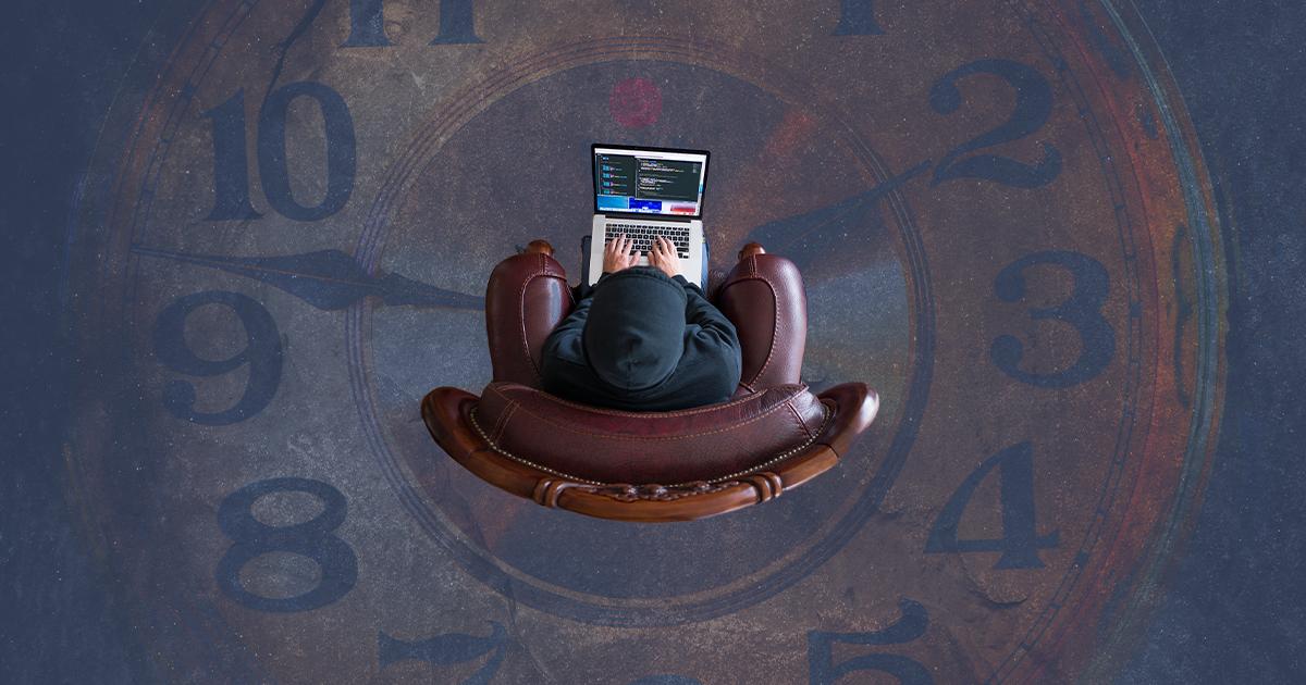 temps-annonce-internet-emploi-fauteuil