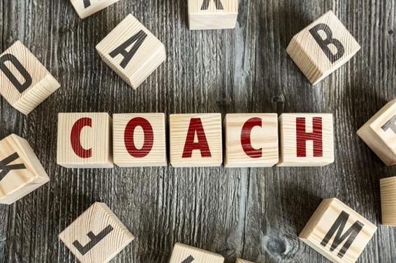 coaching emploi