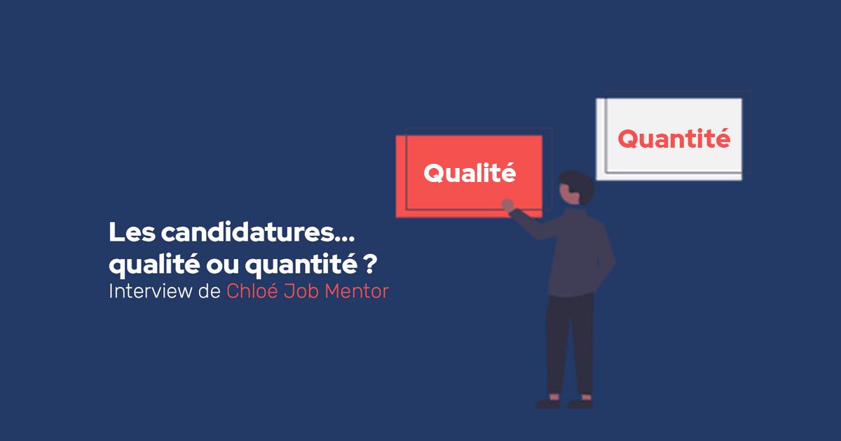 qualité-quantité-chloé-job-mentor