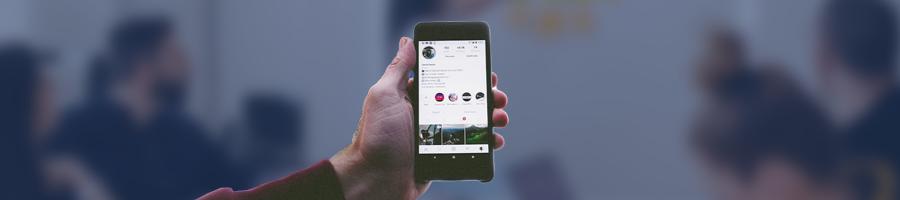 entreprise-instagram-telephone-main-emploi